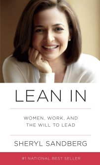 Lean In- Women, Work, and the Will to Lead.jpg
