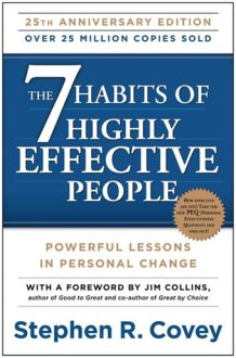 The 7 Habits of Highly Effective People- Powerful Lessons in Personal Change.jpg