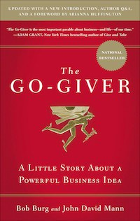 The Go-Giver- A Little Story About a Powerful Business Idea.jpg