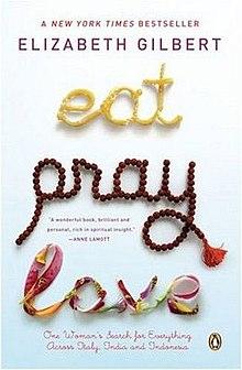 Eat, Pray, Love.jpg