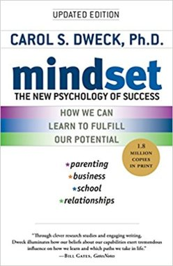 Mindset- The New Psychology of Success.jpg