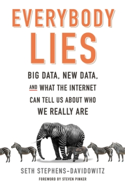 The 5 Love Everybody Lies- Big Data, New Data, and What the Internet Can Tell Us About Who We Really Are- The Secret to Love that Lasts.jpg