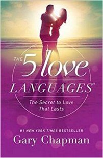 The 5 Love Languages- The Secret to Love that Lasts.jpg